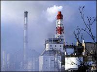 taiwan_refineria